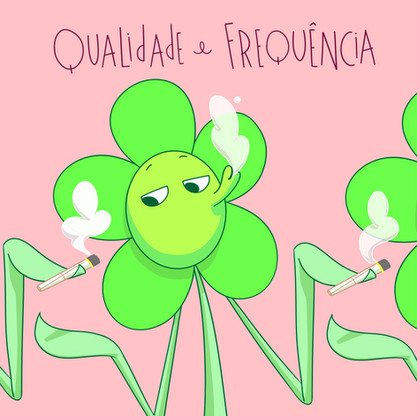 Cartilha_ilustra10.jpg
