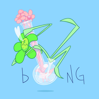 _apppcompany bong