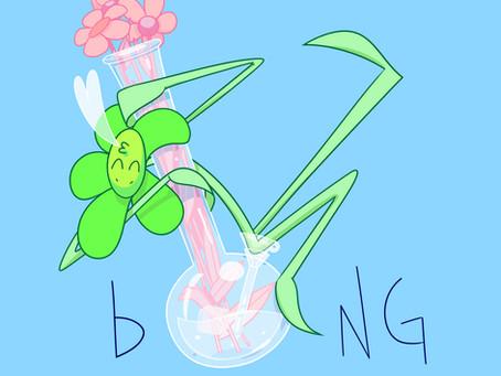 bongueie