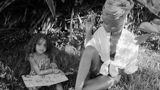 Formulário sobre Cannabis e Maternidade