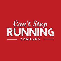 Can't Stop Running Co.