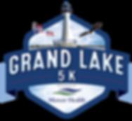 GrandLake_Logo_4c_5k.png