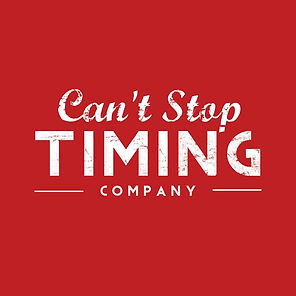 Timing Company