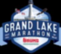 GrandLake_Logo_4c_rev.png