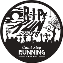 race23158-logo.bBYKuW.png