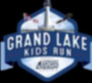GrandLake_Logo_4c_Kids.png