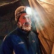 Icy Beard.jpg