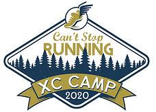 CSRC_XCCamp_2020_Logo_4c.jpg