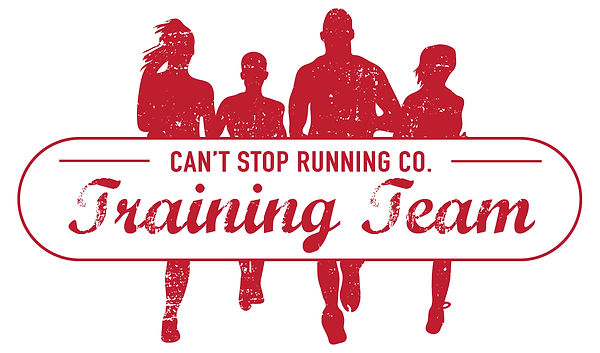 CSRC_TrainingTeam_Logo.jpg