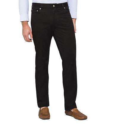 Men's Chino Pants - Bracks/Van Heusen