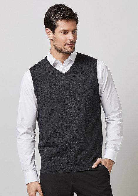 Mens Vest (Corporate)