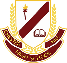 chester-hill-high-school-logo.png