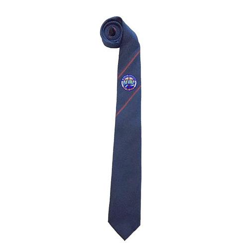 Boys Classic Tie