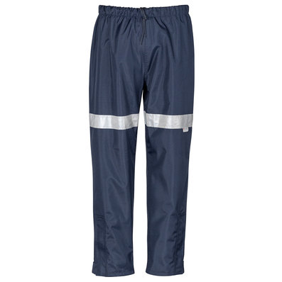 Taped Storm Pants