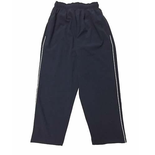 Sport Track Pants - Epping