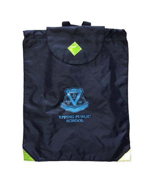 School Library/Excursion Bag