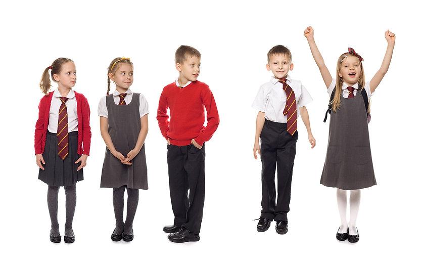 School-Kids-In-A-Row,-Studio-Isolated-157511645_1200x749.jpg