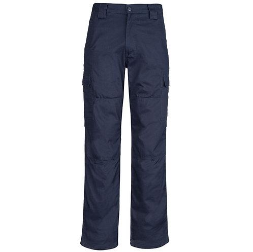 Men's Light Weight Cargo Pant
