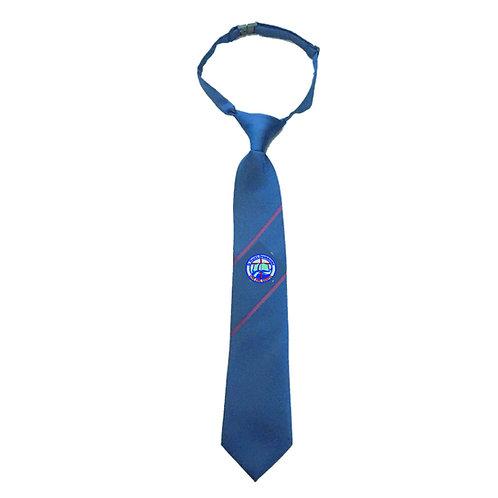 Boys Pre Made Tie