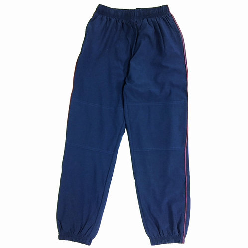 Sport Pant with Piping