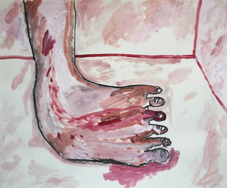 Foot 1000 のコピー.jpg