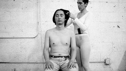 NakajimaKenichi_Hair Cut.jpg