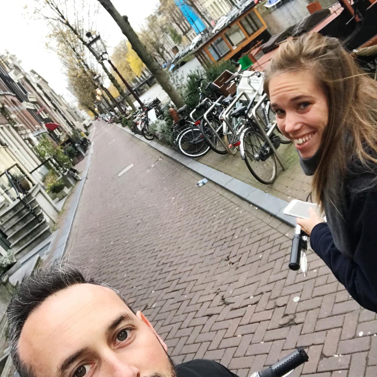 Hey. I'm Silvie _ Lifestyle Blog. Amsterdam (13)