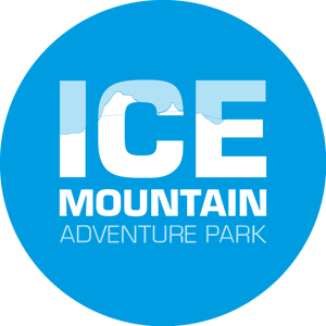 Site: Ice Mountain
