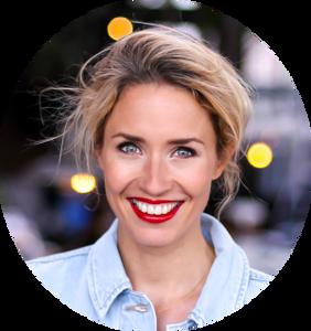 Hey. I'm Silvie | Lifestyle Blog. Wij op youtube?!