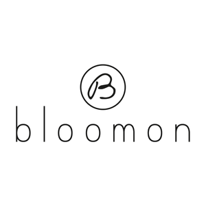 Hey. I'm Silvie | Lifestyle Blog. Workshop Bloomon.
