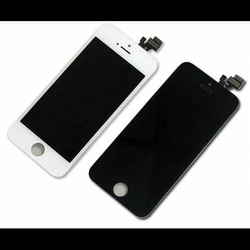 iPhone 5 LCD/Digitizer