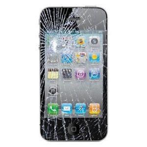 iPhone 4/4S Screen Repair