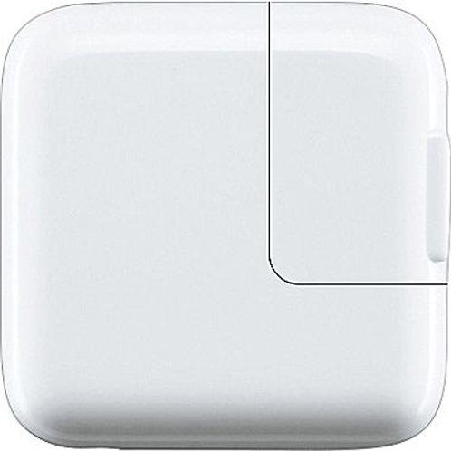 iPad 12V Travel Wall Charger Block