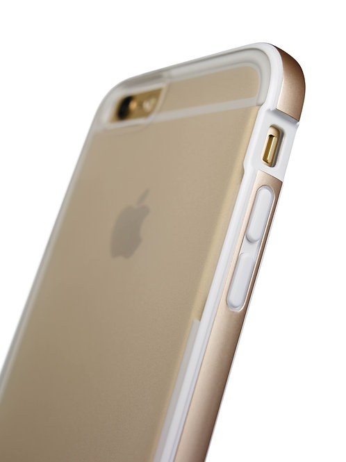 Tech21 Evo Elite Case for iPhone 6/6S