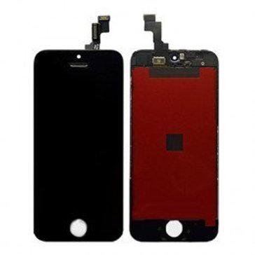 iPhone 5S LCD/Digitizer