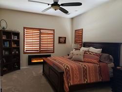Desert Saige Bedroom #3