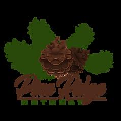 Pineridgelogo_2.png