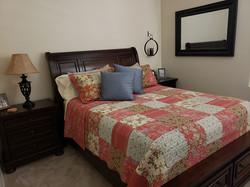 Desert Saige Bedroom #2