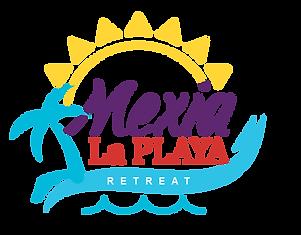 mexia_logo.png