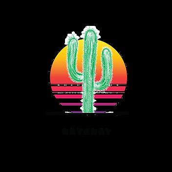 desertsaige_6.png