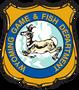Wyoming Game and Fish