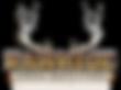 Rawhide_Logo_7280_Art_V6_Web.png
