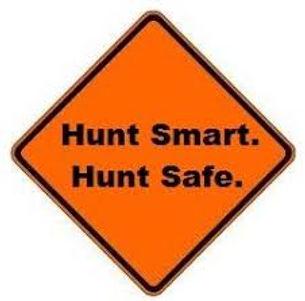 huntersafety.jpg