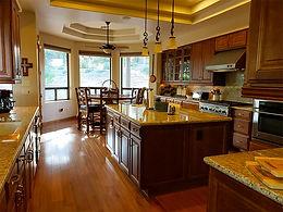 pineridge_kitchen.jpg
