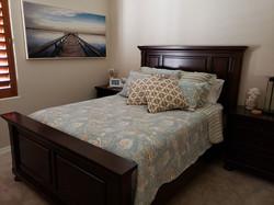 Desert Saige Bedroom #1