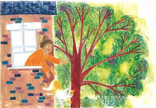 Tree_EB.jpg