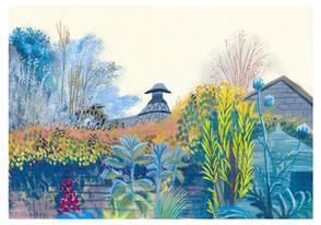 Blue_garden_printweb.jpg