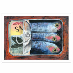 Sardines_shop.jpg
