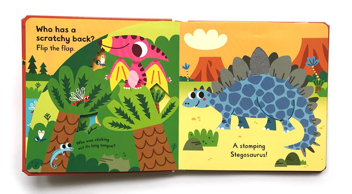 T&F_Dino_spread_animatedB.jpg
