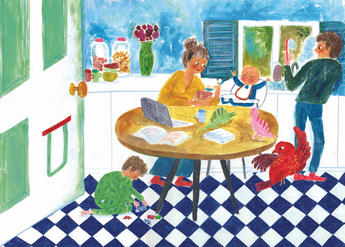 Kitchen_EB.jpg